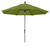 Patio Umbrella-GSCU118117-SA11-DWV