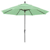 Patio Umbrella-GSCU118117-SA13-DWV