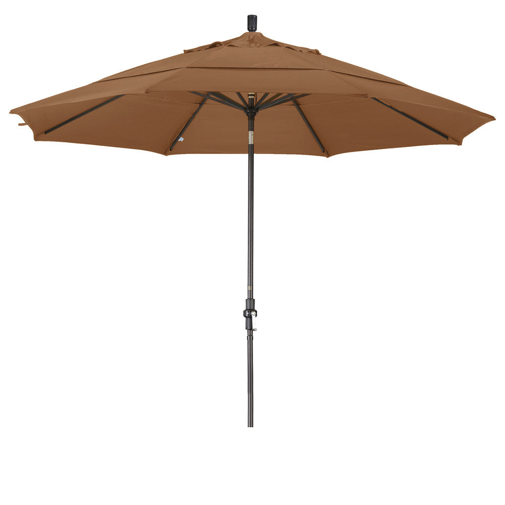 Patio Umbrella-GSCU118117-SA14-DWV