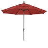 Patio Umbrella-GSCU118117-SA17-DWV