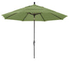 Patio Umbrella-GSCU118117-SA21-DWV