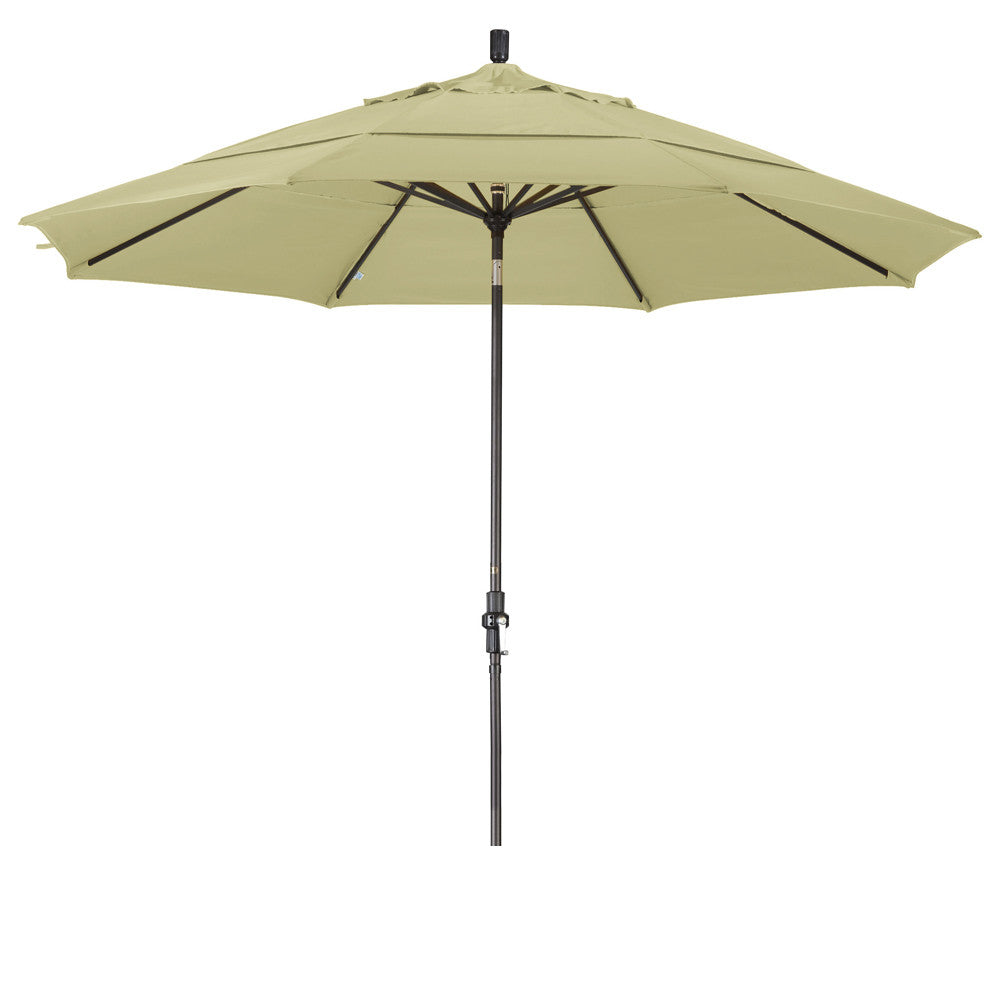 Patio Umbrella-GSCU118117-SA22-DWV