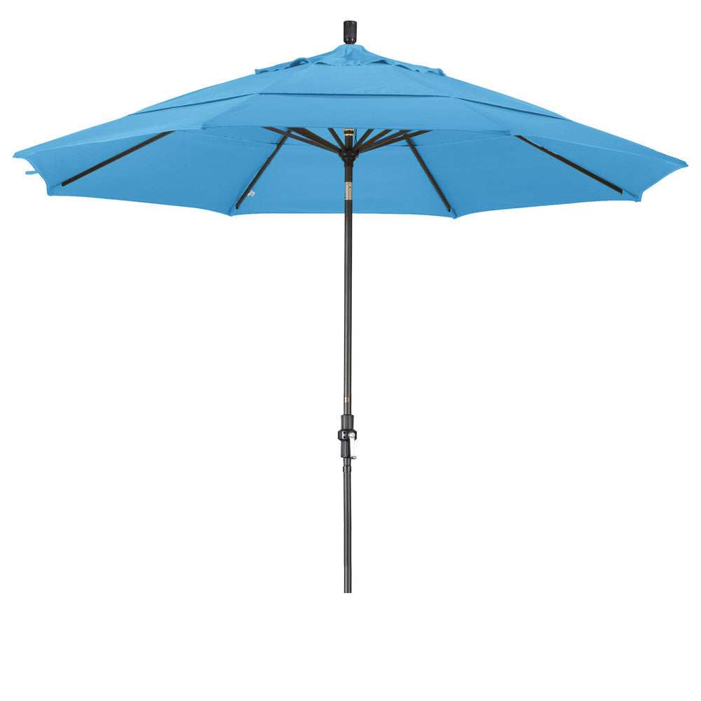 Patio Umbrella-GSCU118117-SA26-DWV