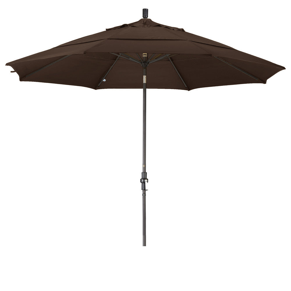 Patio Umbrella-GSCU118117-SA32-DWV