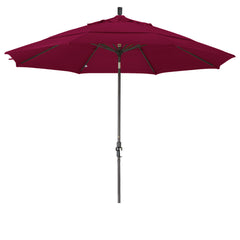 Patio Umbrella-GSCU118117-SA36-DWV