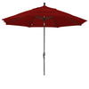 Patio Umbrella-GSCU118117-SA40-DWV