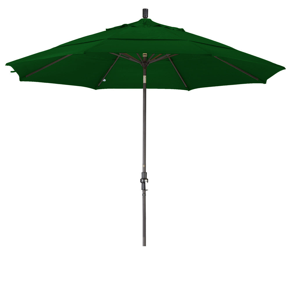 Patio Umbrella-GSCU118117-SA46-DWV
