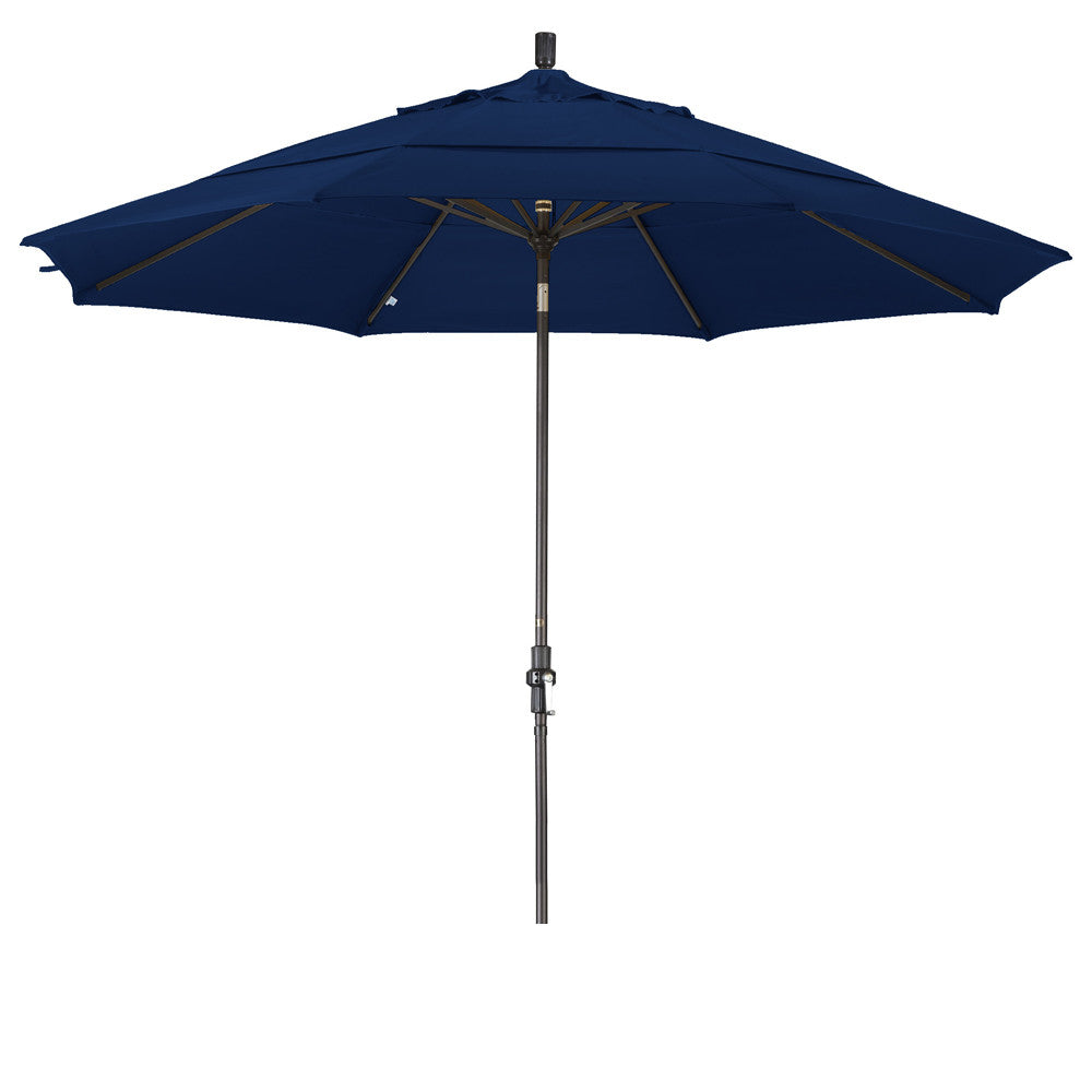Patio Umbrella-GSCU118117-SA52-DWV