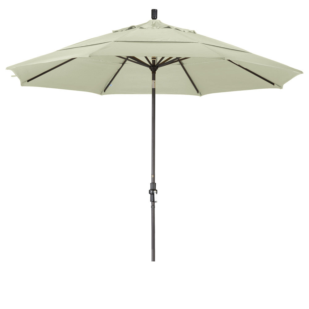 Patio Umbrella-GSCU118117-SA53-DWV