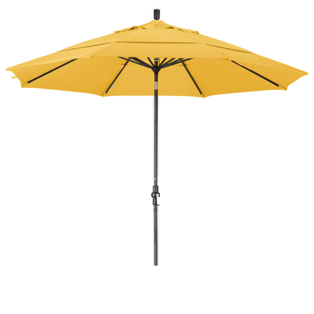 Patio Umbrella-GSCU118117-SA57-DWV