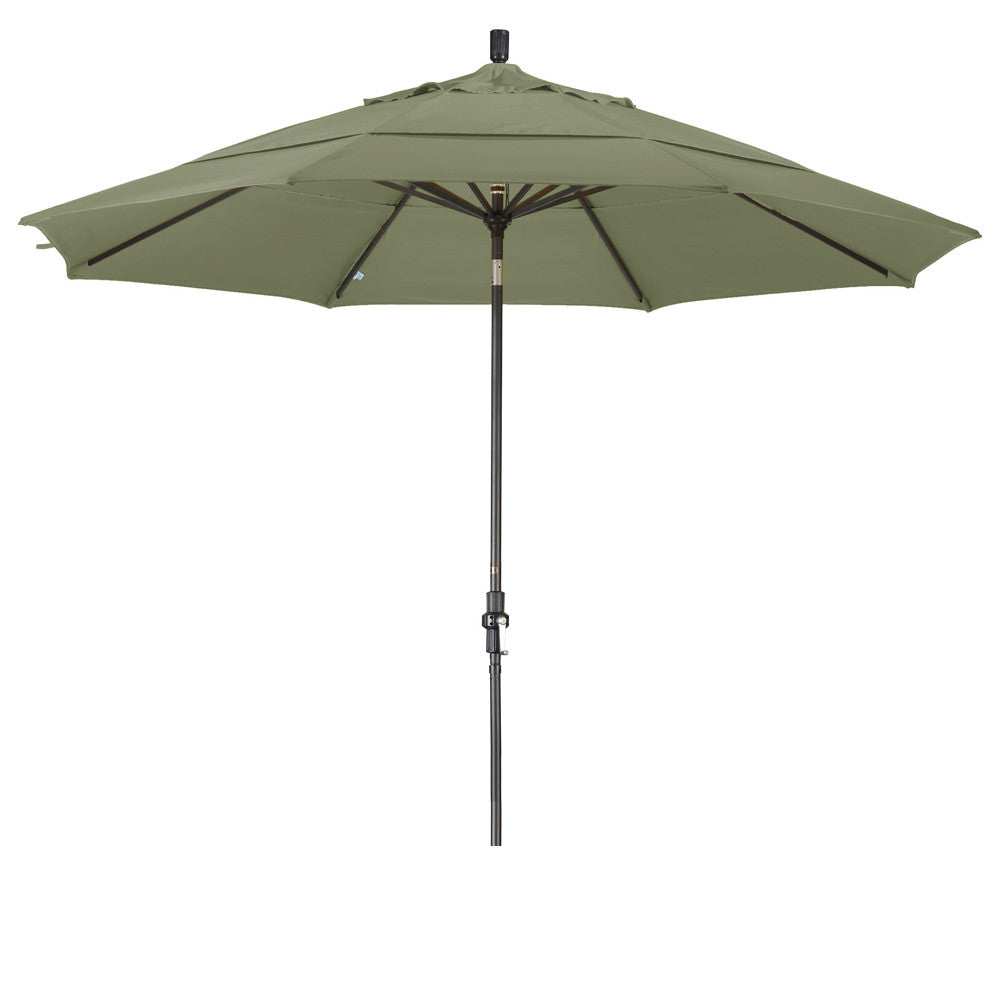 Patio Umbrella-GSCU118117-SA61-DWV