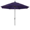 Patio Umbrella-GSCU118117-SA65-DWV