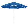 Patio Umbrella-GSCU118170-F03-DWV