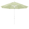 Patio Umbrella-GSCU118170-F04-DWV