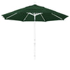 Patio Umbrella-GSCU118170-F08-DWV