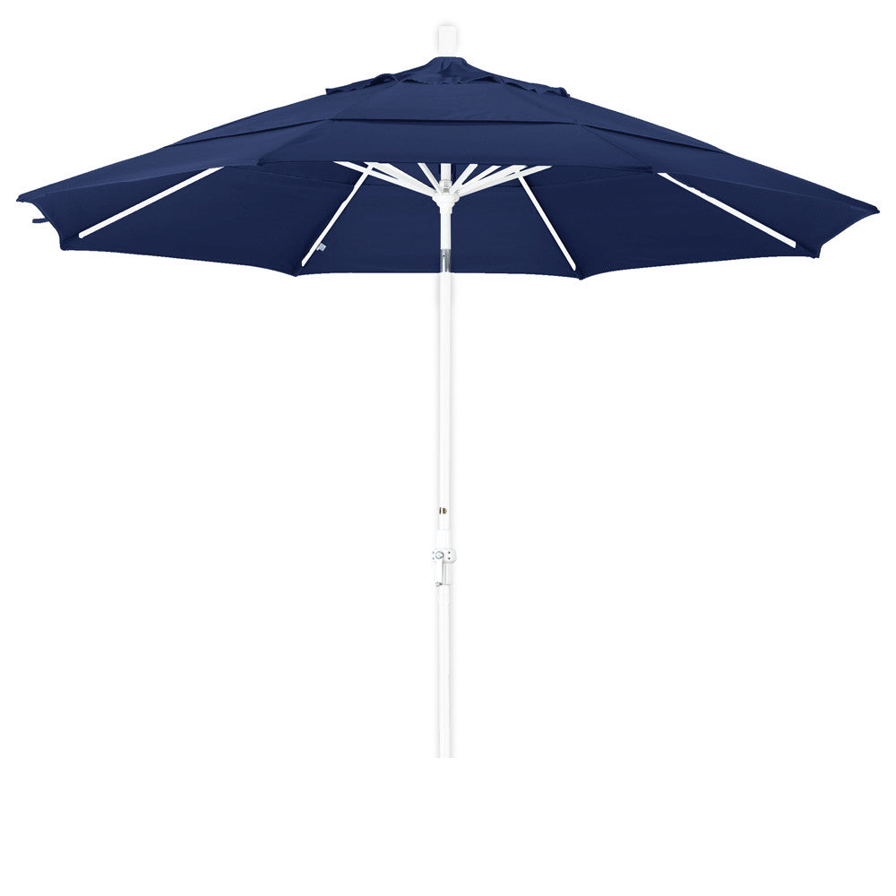 Patio Umbrella-GSCU118170-F09-DWV