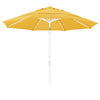 Patio Umbrella-GSCU118170-F25-DWV