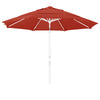 Patio Umbrella-GSCU118170-F27-DWV