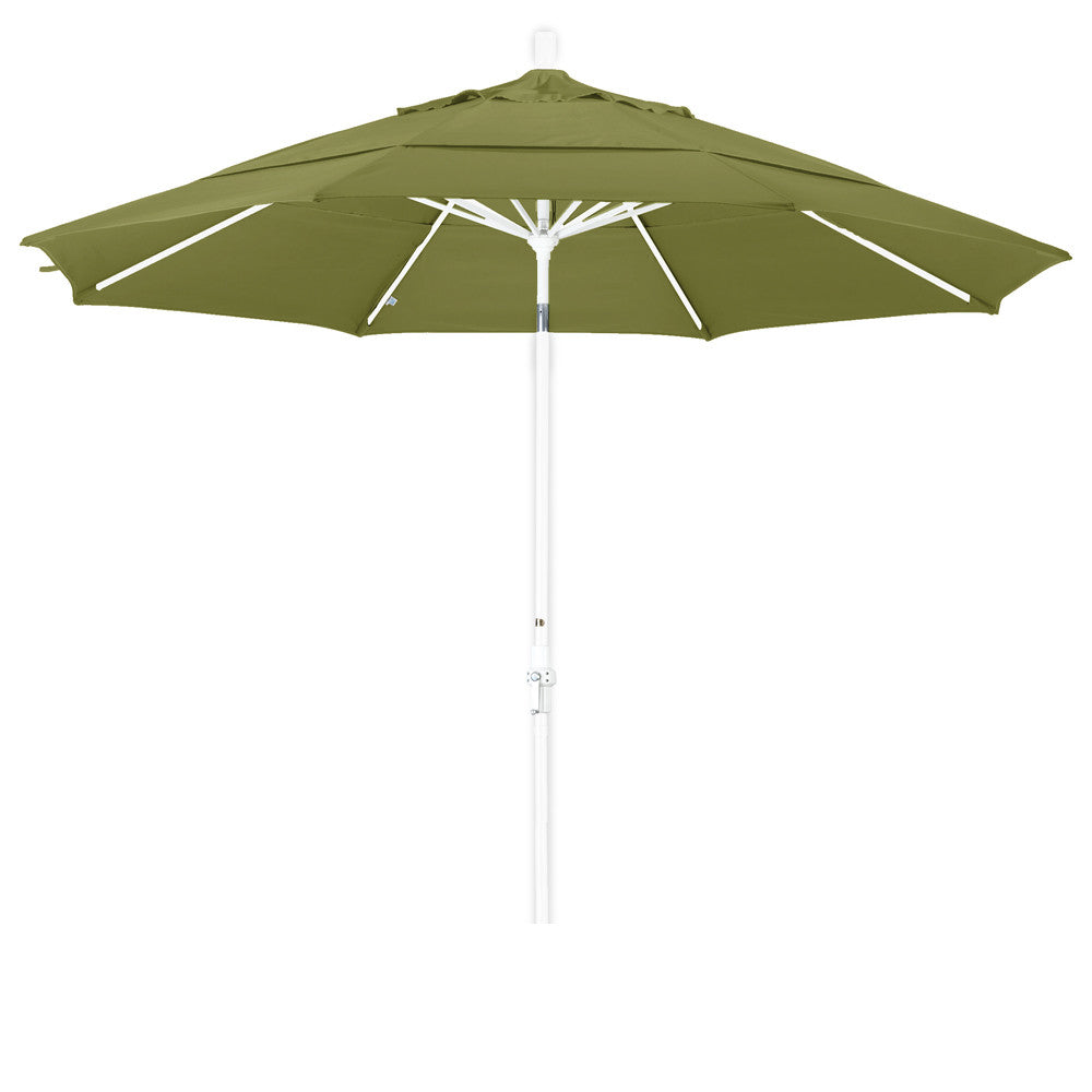Patio Umbrella-GSCU118170-F55-DWV