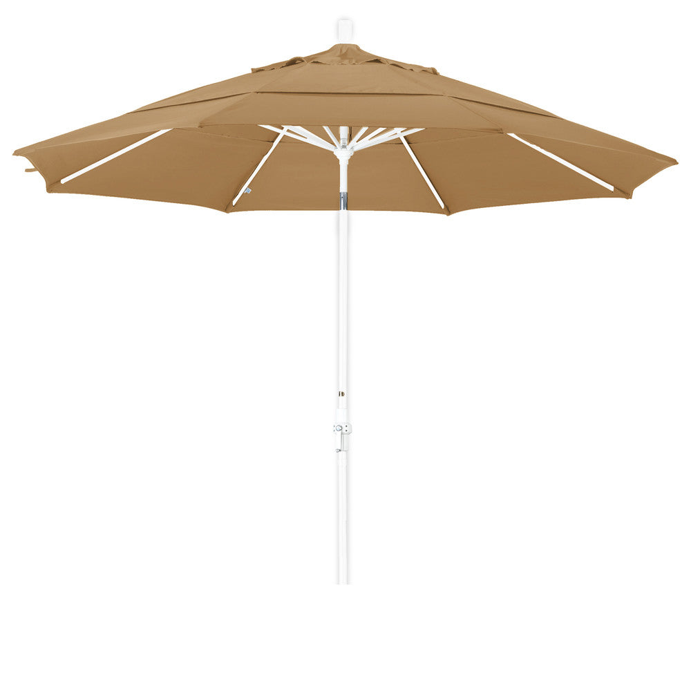 Patio Umbrella-GSCU118170-F67-DWV