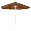 Patio Umbrella-GSCU118170-F71-DWV