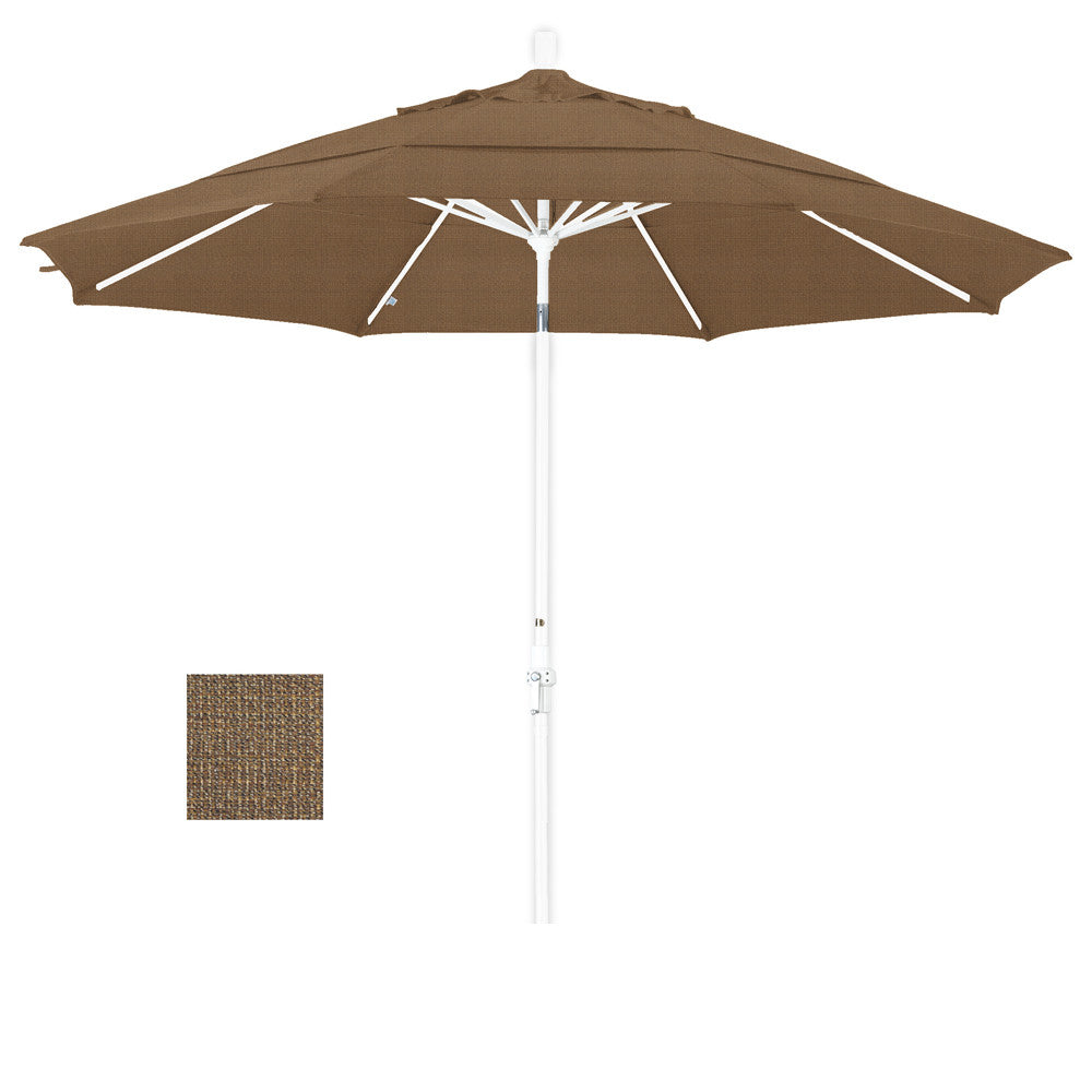 Patio Umbrella-GSCU118170-F76-DWV
