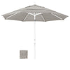 Patio Umbrella-GSCU118170-F77-DWV
