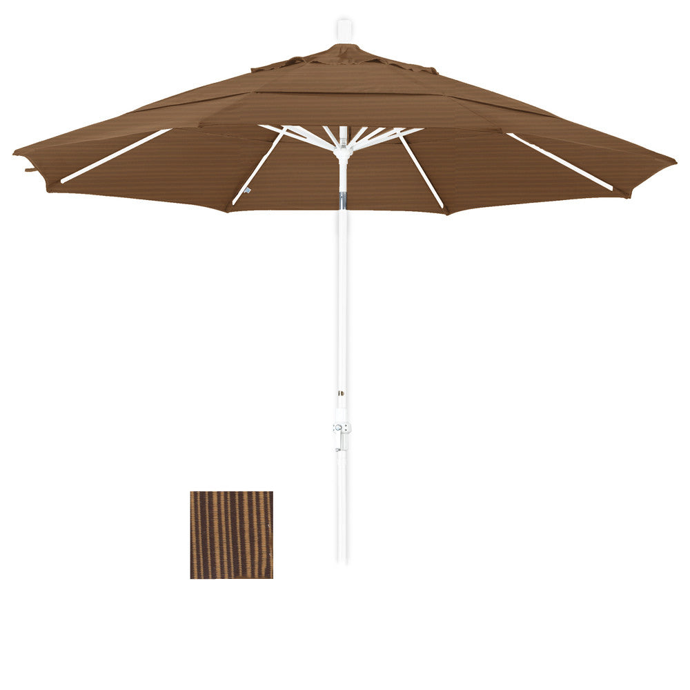 Patio Umbrella-GSCU118170-FD10-DWV