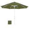 Patio Umbrella-GSCU118170-FD11-DWV