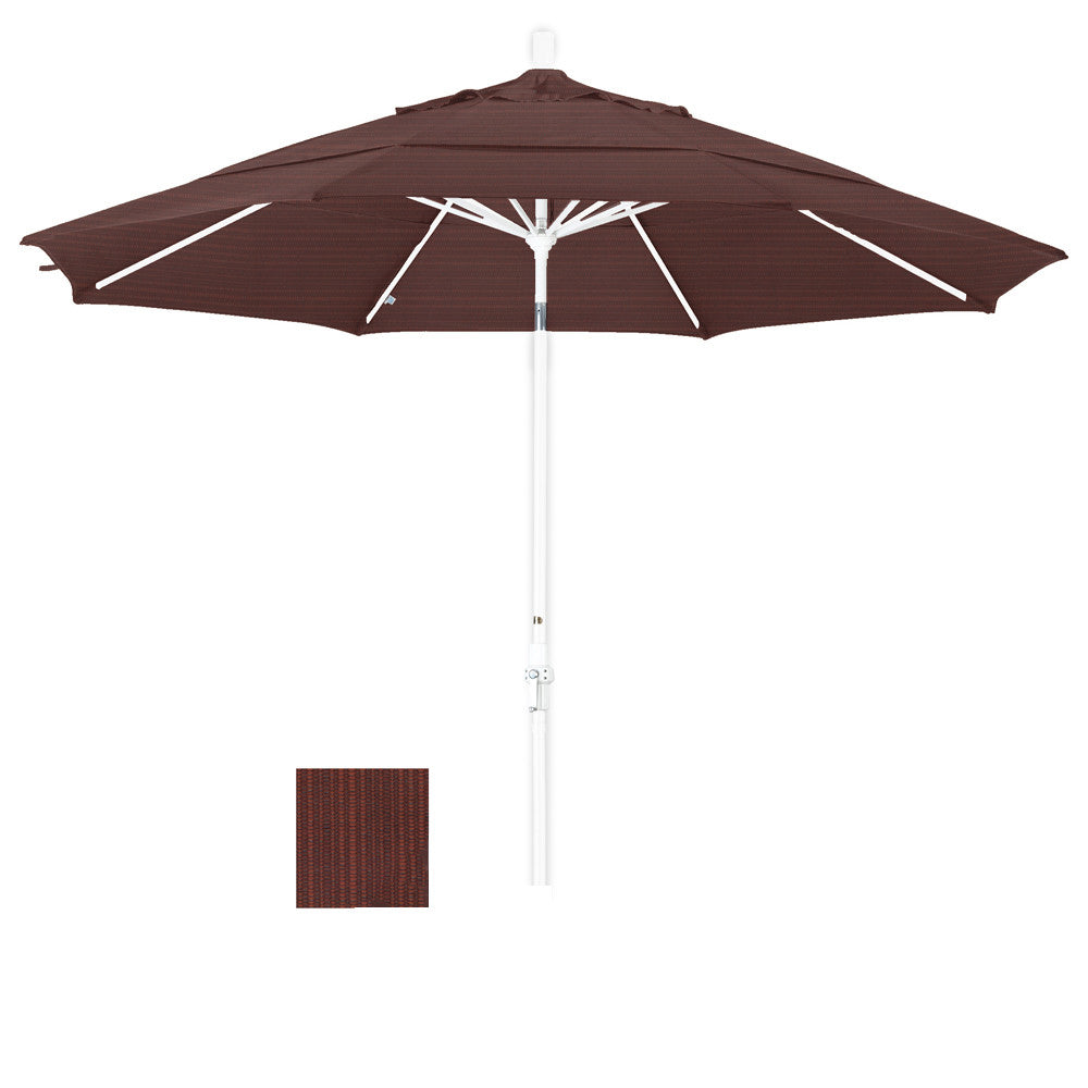 Patio Umbrella-GSCU118170-FD12-DWV