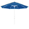 Patio Umbrella-GSCU118170-SA01-DWV