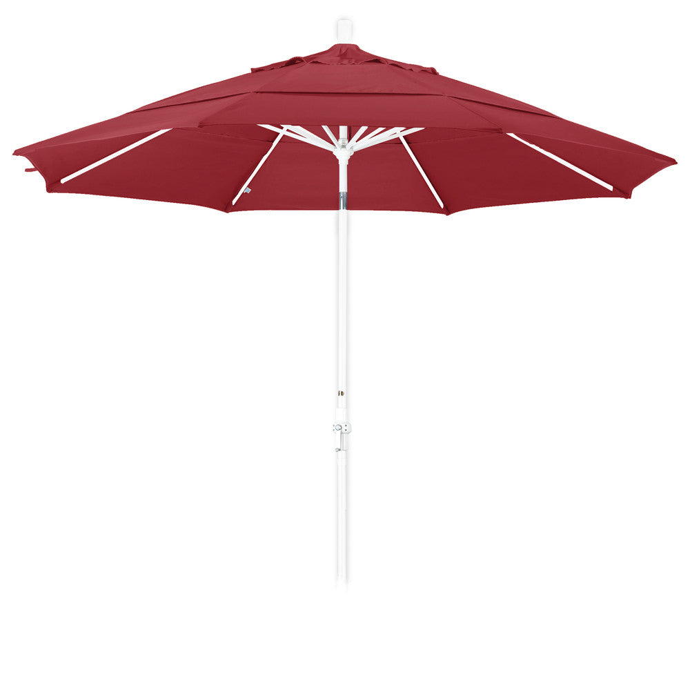 Patio Umbrella-GSCU118170-SA03-DWV