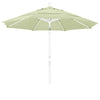 Patio Umbrella-GSCU118170-SA04-DWV