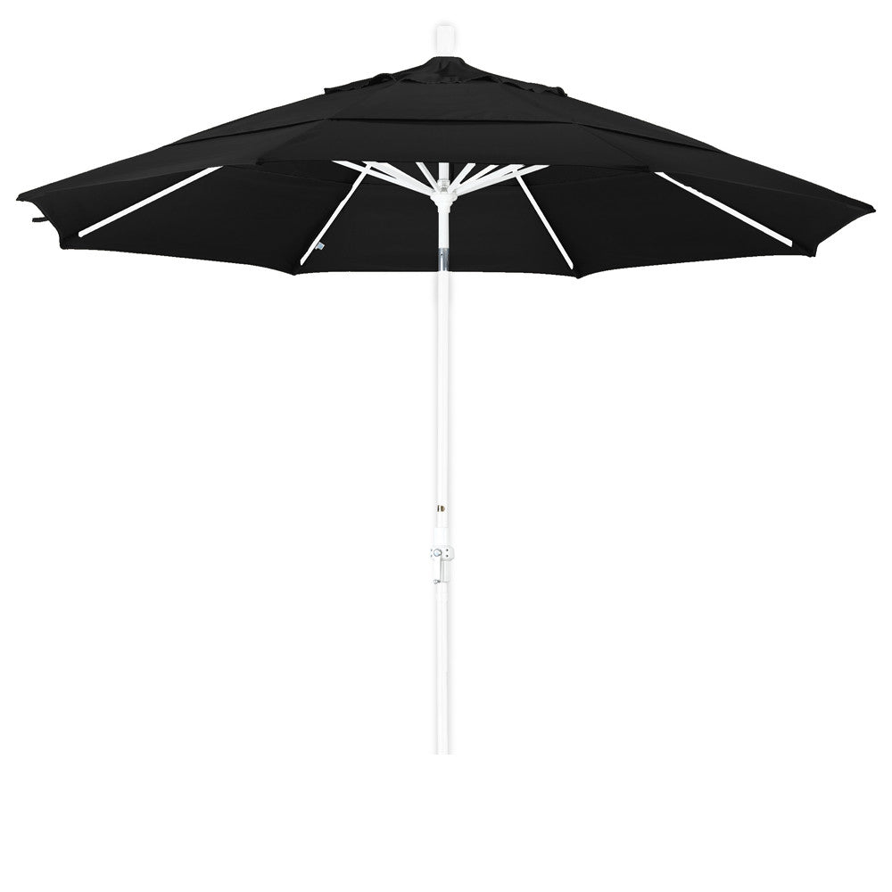 Patio Umbrella-GSCU118170-SA08-DWV