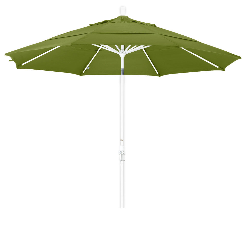 Patio Umbrella-GSCU118170-SA11-DWV