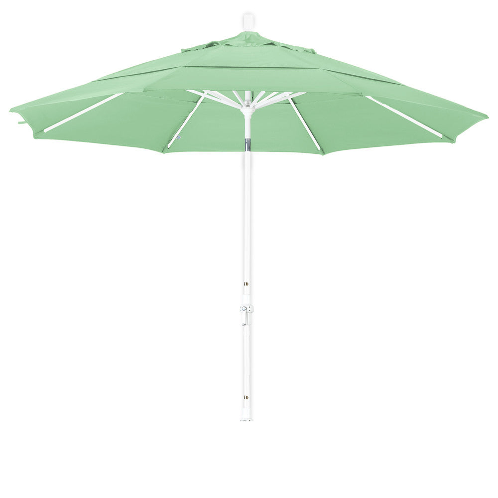 Patio Umbrella-GSCU118170-SA13-DWV