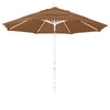Patio Umbrella-GSCU118170-SA14-DWV