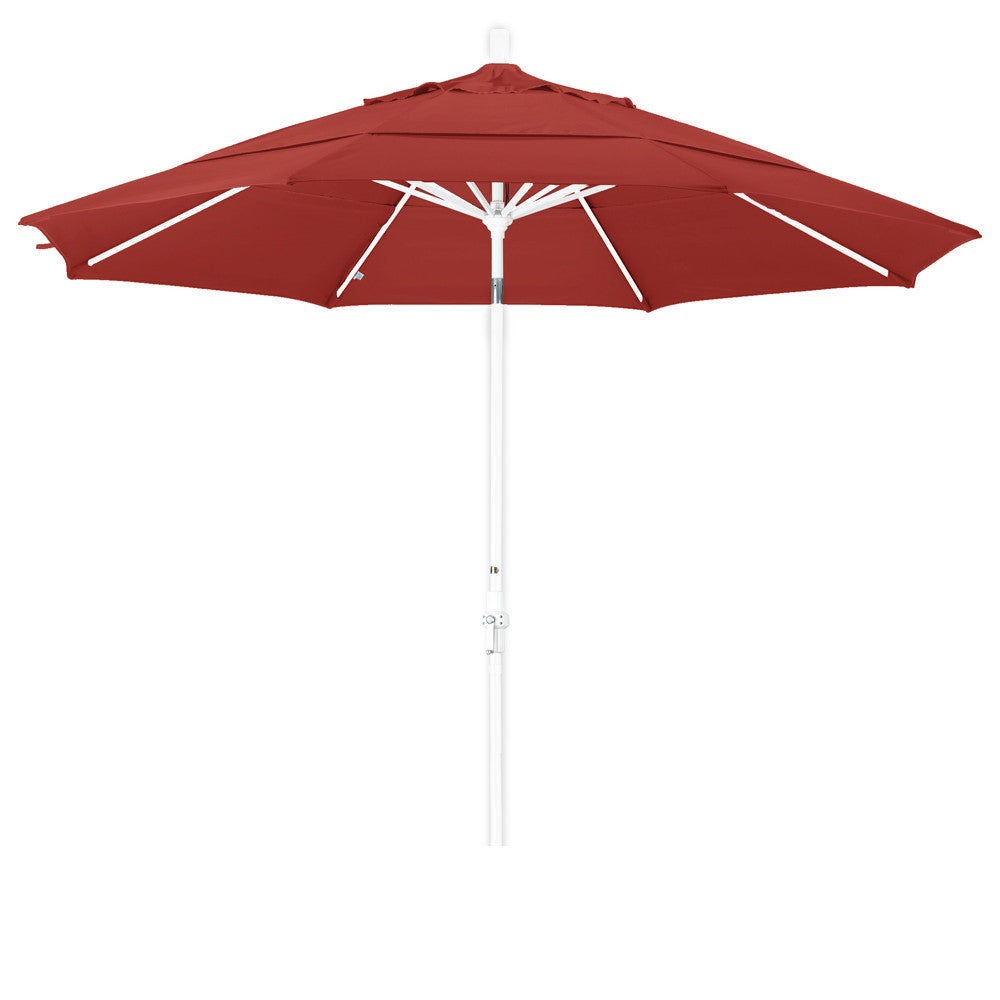 Patio Umbrella-GSCU118170-SA17-DWV