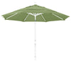 Patio Umbrella-GSCU118170-SA21-DWV