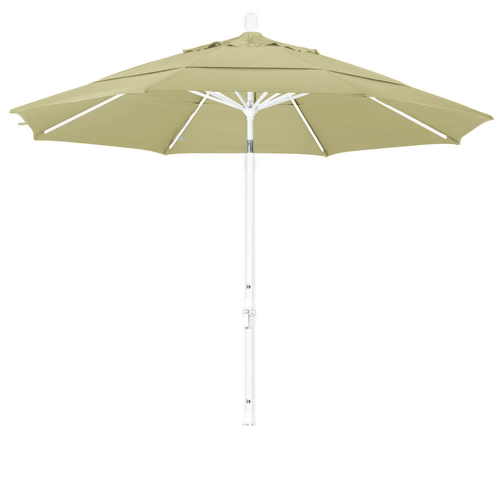 Patio Umbrella-GSCU118170-SA22-DWV