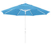 Patio Umbrella-GSCU118170-SA26-DWV