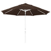 Patio Umbrella-GSCU118170-SA32-DWV