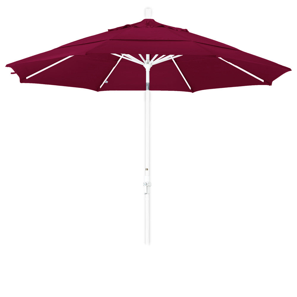 Patio Umbrella-GSCU118170-SA36-DWV