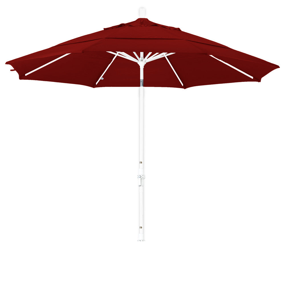 Patio Umbrella-GSCU118170-SA40-DWV