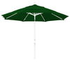 Patio Umbrella-GSCU118170-SA46-DWV