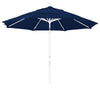 Patio Umbrella-GSCU118170-SA52-DWV