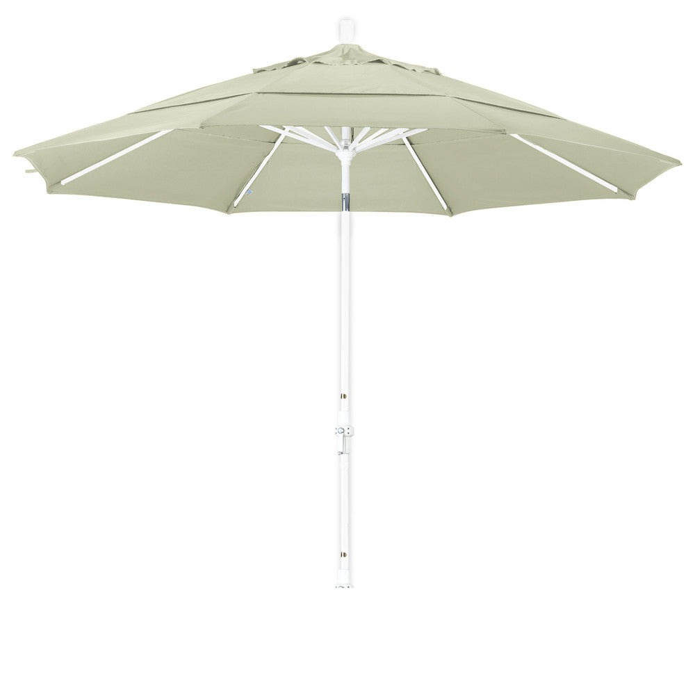 Patio Umbrella-GSCU118170-SA53-DWV