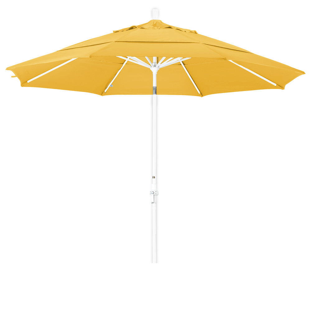 Patio Umbrella-GSCU118170-SA57-DWV