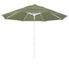 Patio Umbrella-GSCU118170-SA61-DWV