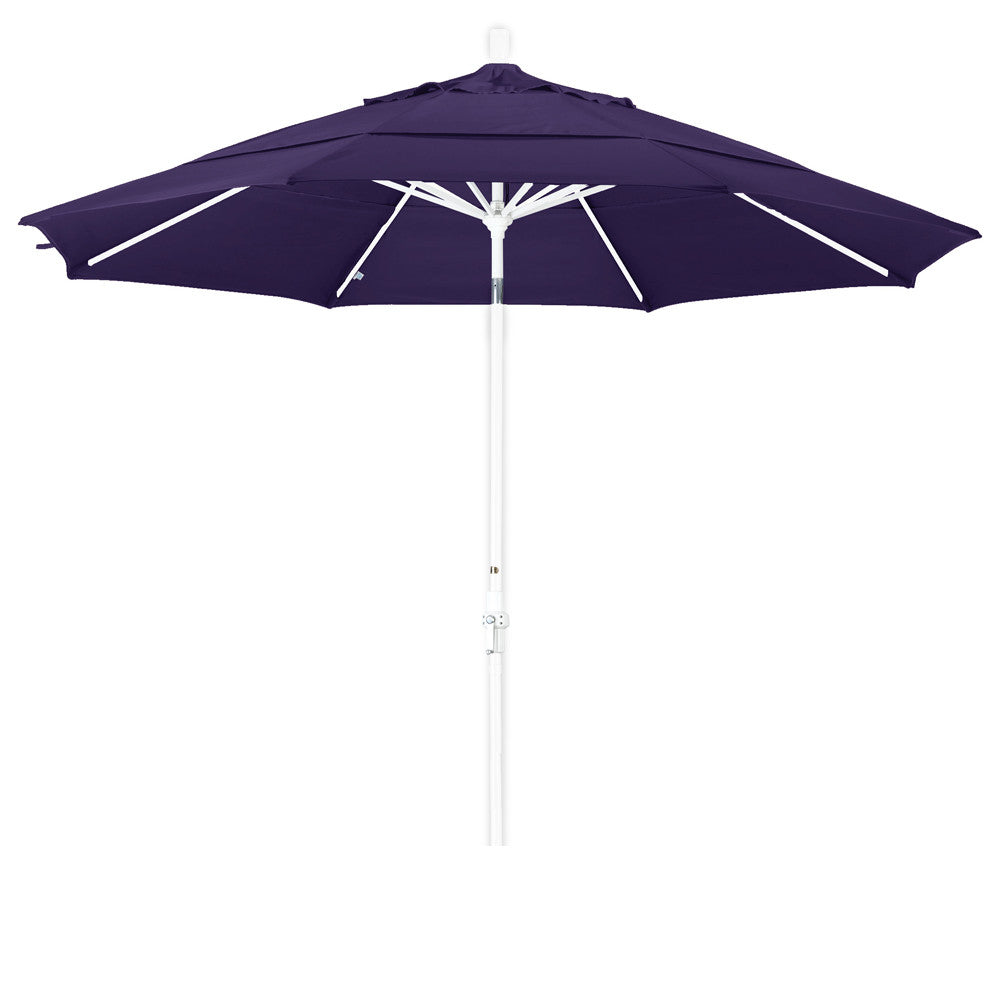 Patio Umbrella-GSCU118170-SA65-DWV